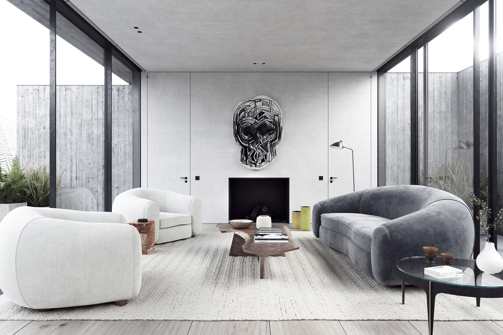 Nicolas Schuybroek   WV-OR Penthouse